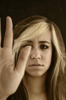 Heather Edwards Psychotherapist, Coach, Fear