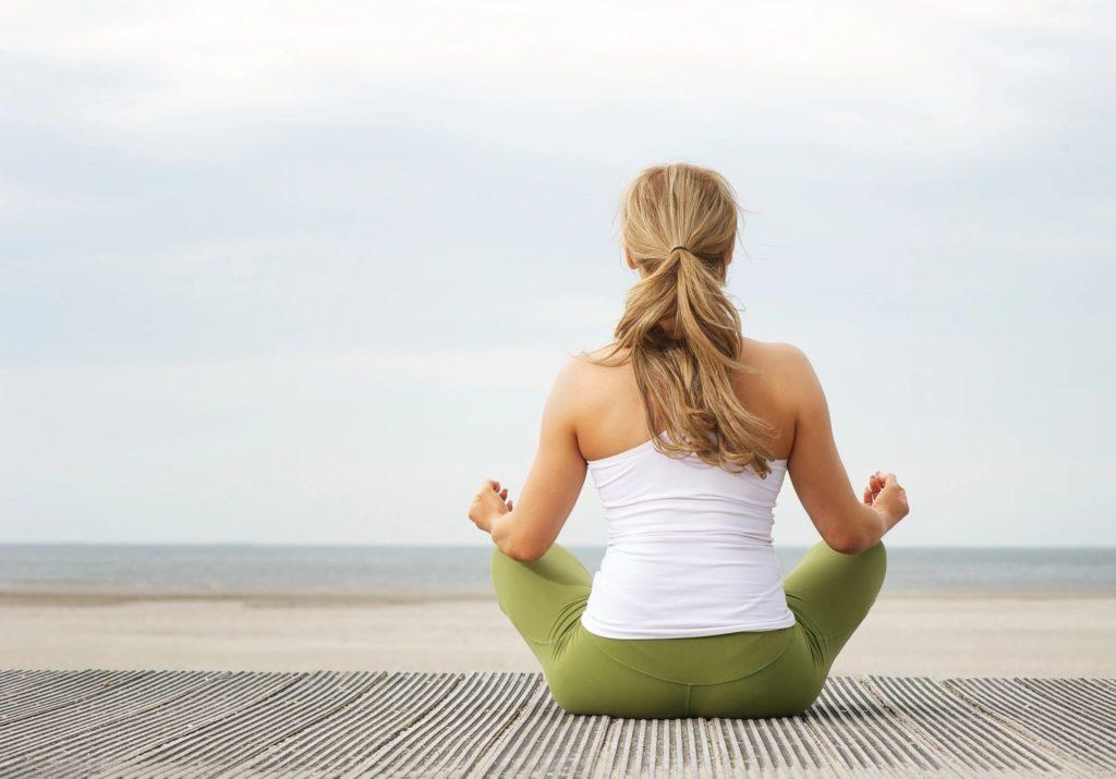 psychotherapy counseling coaching